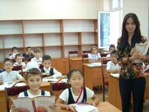 Изучаем корейский язык