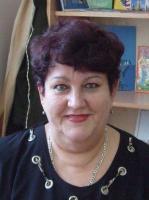 Баннова Лариса Фёдоровна (2010)