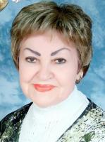 Бухреева Валентина Михайловна (2011)