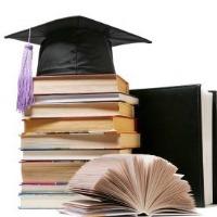 Успехи в учёбе