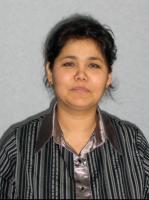 Хужаева Мухаррам Идрисовна (2010)