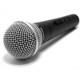 sm_microphone.jpg